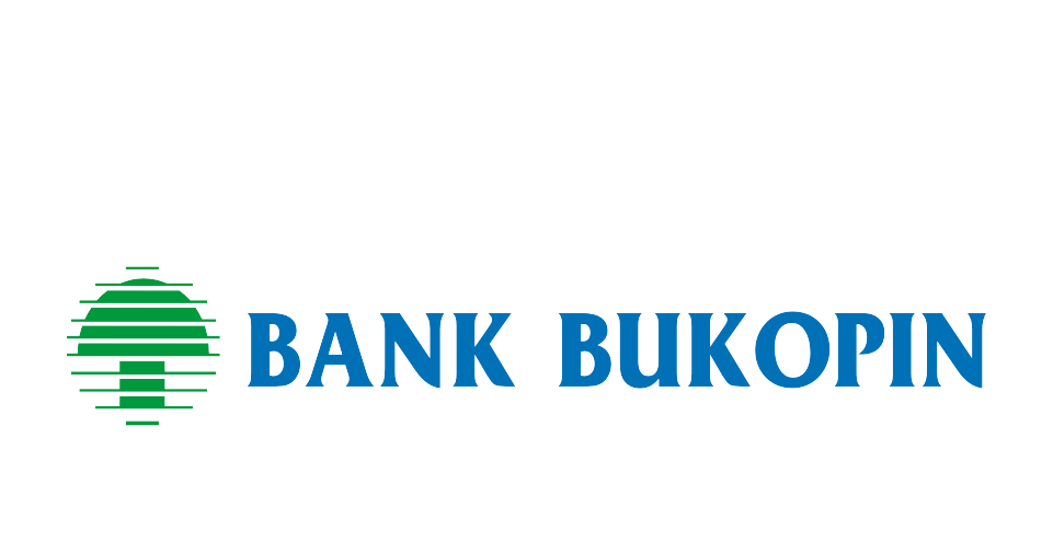 Image Result For Bank Bukopin