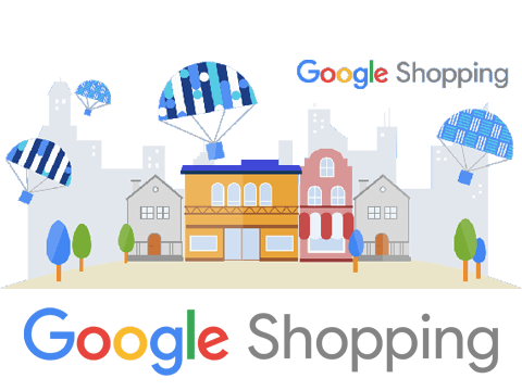 Ketahui Definisi dan Tips Menjalankan Google Shopping - Prismalink International